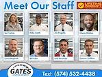 2022 Colorado Crew Cab 4x4,  Pickup #M7865 - photo 17