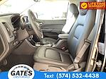 2022 Colorado Crew Cab 4x4,  Pickup #M7865 - photo 7
