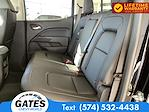 2022 Colorado Crew Cab 4x4,  Pickup #M7865 - photo 9