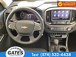 2022 Colorado Crew Cab 4x4,  Pickup #M7865 - photo 10
