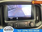 2022 Colorado Crew Cab 4x4,  Pickup #M7865 - photo 12
