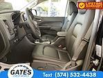 2022 Colorado Crew Cab 4x4,  Pickup #M7866 - photo 9