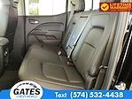 2022 Colorado Crew Cab 4x4,  Pickup #M7866 - photo 11