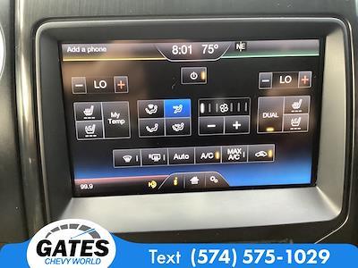 2014 Ford F-150 SuperCrew Cab 4x4, Pickup #M8514C1 - photo 15