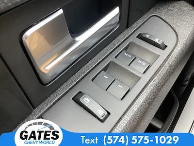 2014 Ford F-150 SuperCrew Cab 4x4, Pickup #M8514C1 - photo 18