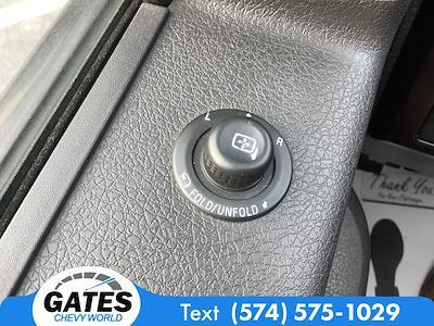 2014 Ford F-150 SuperCrew Cab 4x4, Pickup #M8514C1 - photo 20
