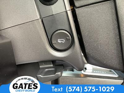 2014 Ford F-150 SuperCrew Cab 4x4, Pickup #M8514C1 - photo 27