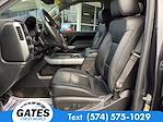 2016 Silverado 1500 Double Cab 4x4,  Pickup #M5918P1 - photo 19