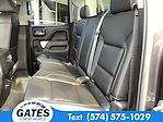 2016 Silverado 1500 Double Cab 4x4,  Pickup #M5918P1 - photo 21