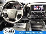 2016 Silverado 1500 Double Cab 4x4,  Pickup #M5918P1 - photo 23