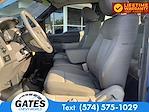 2010 Ford F-150 Super Cab 4x4, Pickup #M5855P1 - photo 10