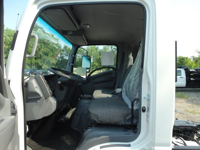 2018 LCF 4500 Regular Cab 4x2,  Cab Chassis #1498 - photo 9