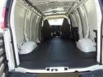 2019 Express 2500 4x2,  Empty Cargo Van #1696 - photo 1