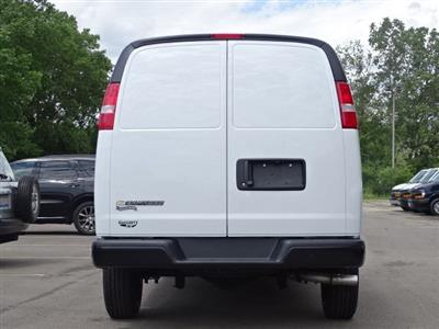 2019 Express 2500 4x2,  Empty Cargo Van #1763 - photo 11