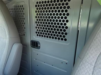 2019 Express 2500 4x2,  Adrian Steel Commercial Shelving Upfitted Cargo Van #1775 - photo 17