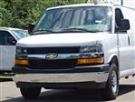 2019 Express 2500 4x2,  Adrian Steel Commercial Shelving Upfitted Cargo Van #1775 - photo 4