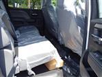 2019 Silverado Medium Duty Crew Cab 4x2,  Monroe MTE-Zee Dump Body #1776 - photo 11