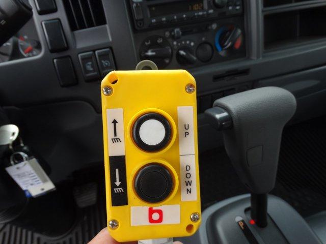 2018 LCF 4500 Regular Cab 4x2,  Monroe MTE-Zee Landscape Dump #65426 - photo 21