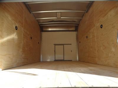 2018 Express 3500 4x2,  Supreme Iner-City Cutaway Van #65736 - photo 11