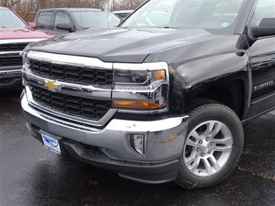 2019 Silverado 1500 Double Cab 4x4,  Pickup #66089 - photo 3