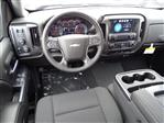 2019 Silverado 1500 Double Cab 4x4,  Pickup #66089 - photo 8