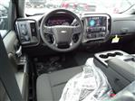 2019 Silverado 1500 Double Cab 4x4,  Pickup #66123 - photo 8