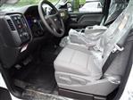 2019 Silverado 3500 Regular Cab DRW 4x4,  Monroe MTE-Zee Dump Body #66126 - photo 11