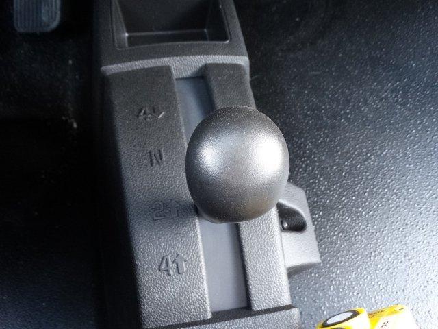 2019 Silverado 3500 Regular Cab DRW 4x4,  Monroe MTE-Zee Dump Body #66172 - photo 9