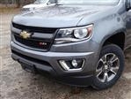 2019 Colorado Extended Cab 4x4,  Pickup #66217 - photo 3