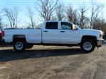 2019 Silverado 3500 Crew Cab 4x2,  Pickup #66271 - photo 5