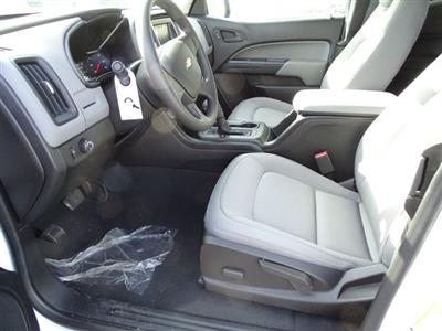 2019 Colorado Extended Cab 4x2,  Pickup #66376 - photo 15