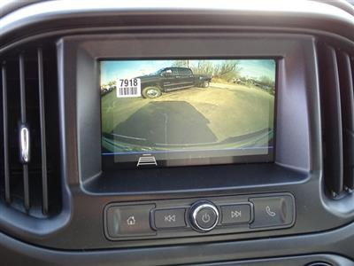 2019 Colorado Extended Cab 4x2,  Pickup #66376 - photo 19