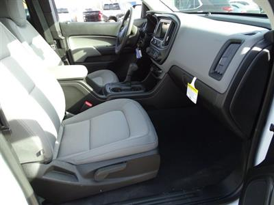 2019 Colorado Extended Cab 4x2,  Pickup #66376 - photo 10