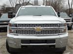 2019 Silverado 3500 Crew Cab 4x4,  Pickup #66398 - photo 3