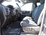 2019 Silverado 1500 Double Cab 4x4,  Pickup #66478 - photo 14