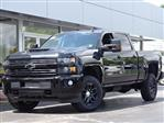 2019 Silverado 2500 Crew Cab 4x4,  Pickup #66604 - photo 1