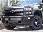 2019 Silverado 2500 Crew Cab 4x4,  Pickup #66604 - photo 4