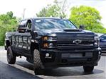 2019 Silverado 2500 Crew Cab 4x4,  Pickup #66604 - photo 8
