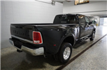 2018 Ram 3500 Crew Cab DRW 4x4, Pickup #D182209 - photo 1