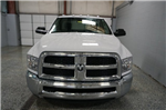 2018 Ram 3500 Regular Cab DRW 4x4, Cab Chassis #D182210 - photo 3