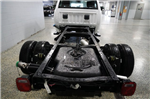 2018 Ram 3500 Regular Cab DRW 4x4, Cab Chassis #D182210 - photo 6