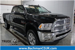 2018 Ram 2500 Crew Cab 4x4, Pickup #D182224 - photo 1