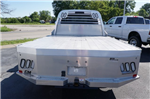 2018 Ram 3500 Regular Cab DRW 4x4,  CM Truck Beds AL SK Model Platform Body #D182266 - photo 18