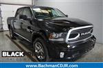 2018 Ram 1500 Crew Cab 4x4,  Pickup #D182302 - photo 1