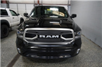 2018 Ram 1500 Crew Cab 4x4,  Pickup #D182302 - photo 3