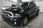 2018 Ram 1500 Crew Cab 4x4,  Pickup #D182302 - photo 4