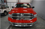2018 Ram 1500 Crew Cab 4x4,  Pickup #D182362 - photo 3