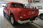 2018 Ram 1500 Crew Cab 4x4,  Pickup #D182362 - photo 5