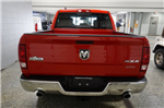 2018 Ram 1500 Crew Cab 4x4,  Pickup #D182362 - photo 6