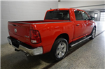 2018 Ram 1500 Crew Cab 4x4,  Pickup #D182362 - photo 2